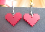 pixelated_8bit_heart_earrings (1)