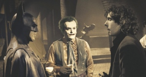 batman-the-making-of-a-hero-tim-burton-batman-documentary