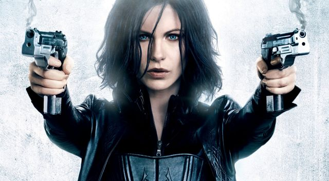 confirmed-kate-beckinsale-returns-for-underworld-5-here-s-everything-we-currently-know-406488