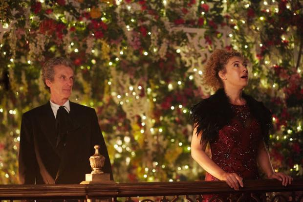 doctor-who-christmas-special-husbands-of-river-song-2
