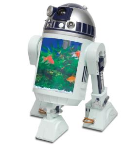R2-D2-aquarium