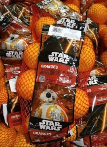 star-wars-oranges