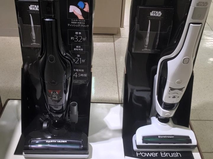 star-wars-vacuums