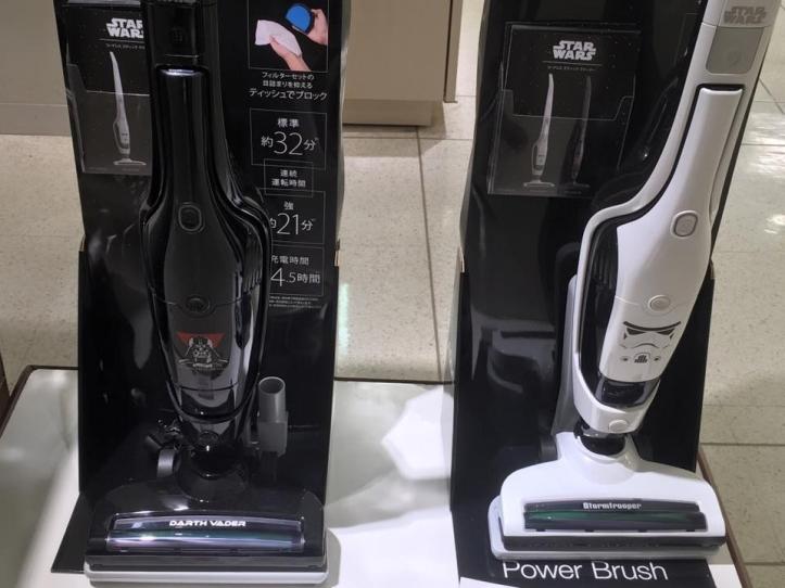 star-wars-vacuums