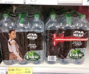star-wars-water