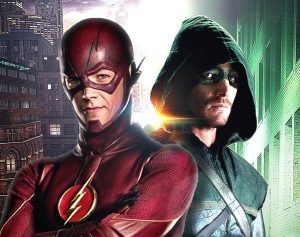 the_flash_and_arrow