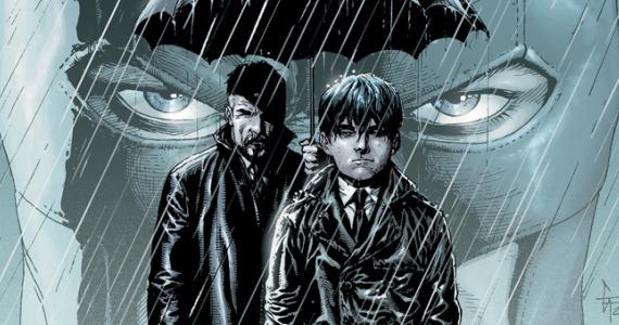 Gotham-TV-Show-Bruce-Wayne-Actors