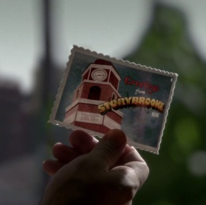 Greetings-from-Storybrooke-postcard-Broken-2x01