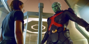 Supergirl-Martian-Manhunter-Hank-Henshaw