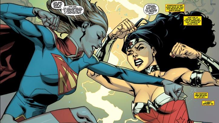 supergirl-vs-wonder-woman-32224-2560x1440