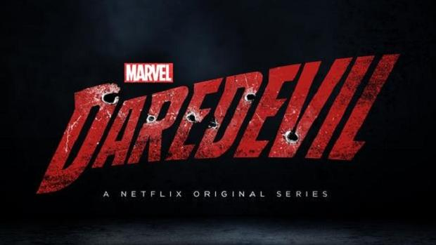daredevil-season-2-punisher-logo