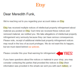 etsy-infringement