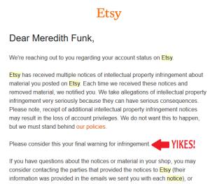 etsy-infringement