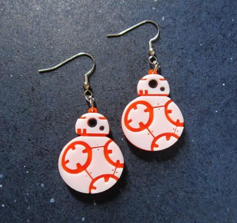 bb-8-orange-droid-star-wars-dangle-earrings-laser-cut-2